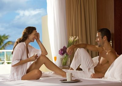 breathless-punta-cana_Couple_On-Bed_1