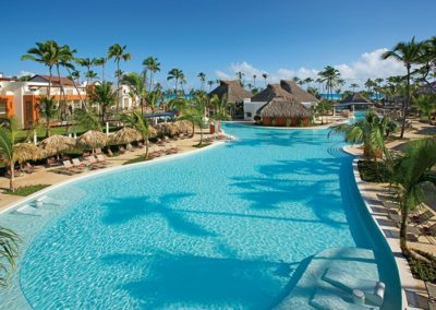 breathless-punta-cana_EXT_Pool_2