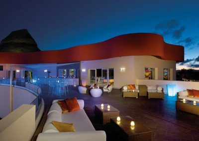 breathless-punta-cana_RES_AfterDark_Terrace_1
