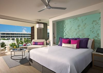 breathless-riviera-cancun_allure_jr_suite_tropicalview_1a
