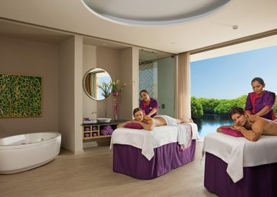 breathless-riviera-cancun_spa_cabin_1a