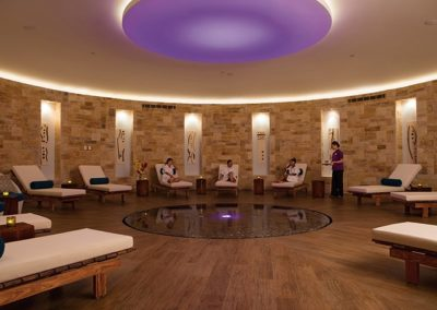 breathless-riviera-cancun_spa_relaxationarea2_1