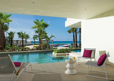 breathless-riviera-cancun_xc-terrace_swimout_2