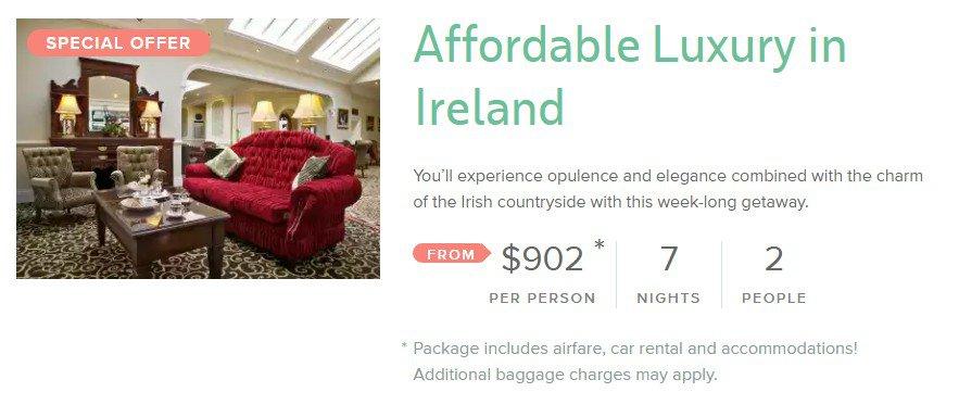 irish-countryside-vacation-deal