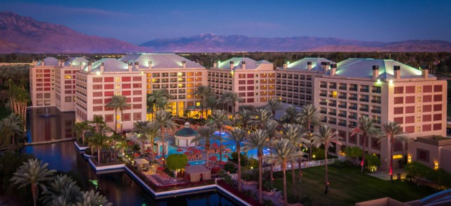 renaissance-indian-wells-resort-discount